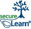 Secure Internet Education for Prisons Logo